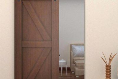 kit-colgante-granero-sistemas-puertas-corredizas-tipo-establ-D_NQ_NP_406715-MLA25309229862_012017-F