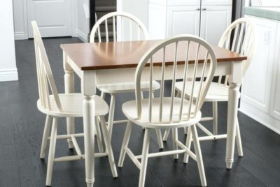 westwood-furniture-co-inc-5-piece-dining-set-westwood-furniture-restoration